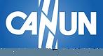 CANUN International