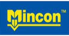 minconn.jpg