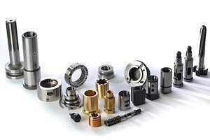 drill-parts4.jpg