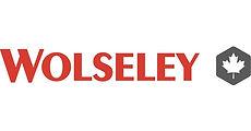 WWolesey.jpg