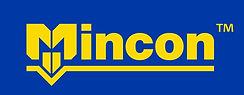 Mincon Logo_RGB_300dpi.jpg