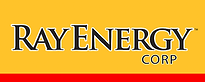 ray energy.png