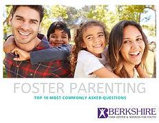 Foster Parenting.jpg
