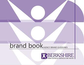 brand book cover.JPG