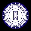 COA_CredentialSeal_PurpleOutline.png