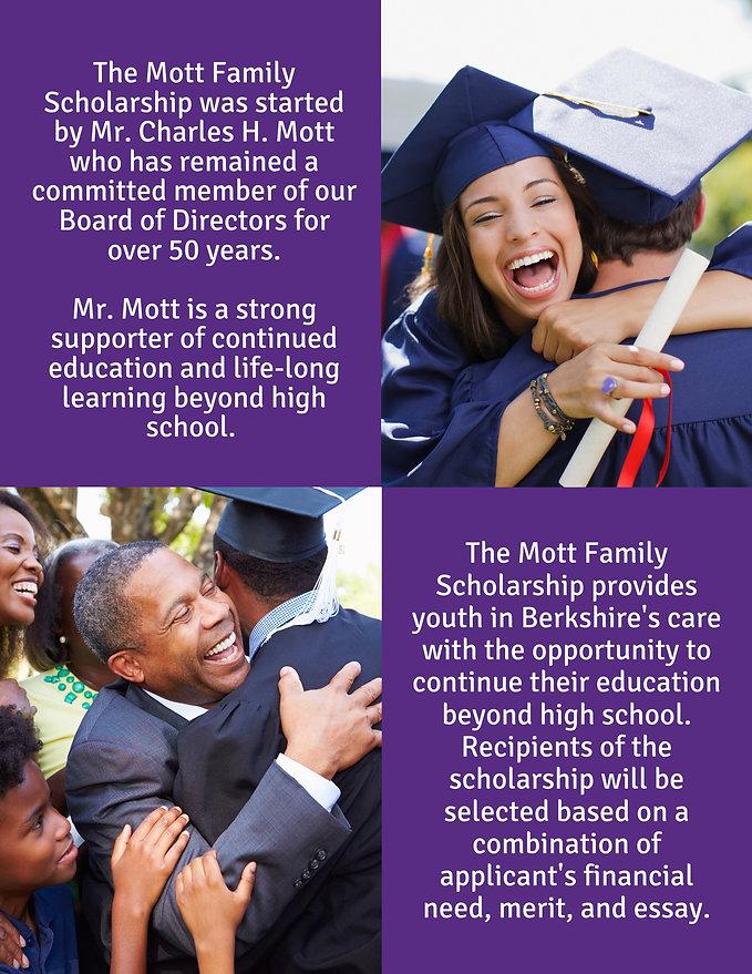 Mott Family Scholarship (1).jpg