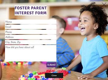 fp interest form.JPG