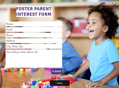 fp interest form.JPG