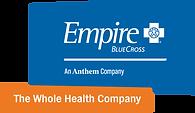 EMPIRE_BC_WHlockup_Blue_orange.png