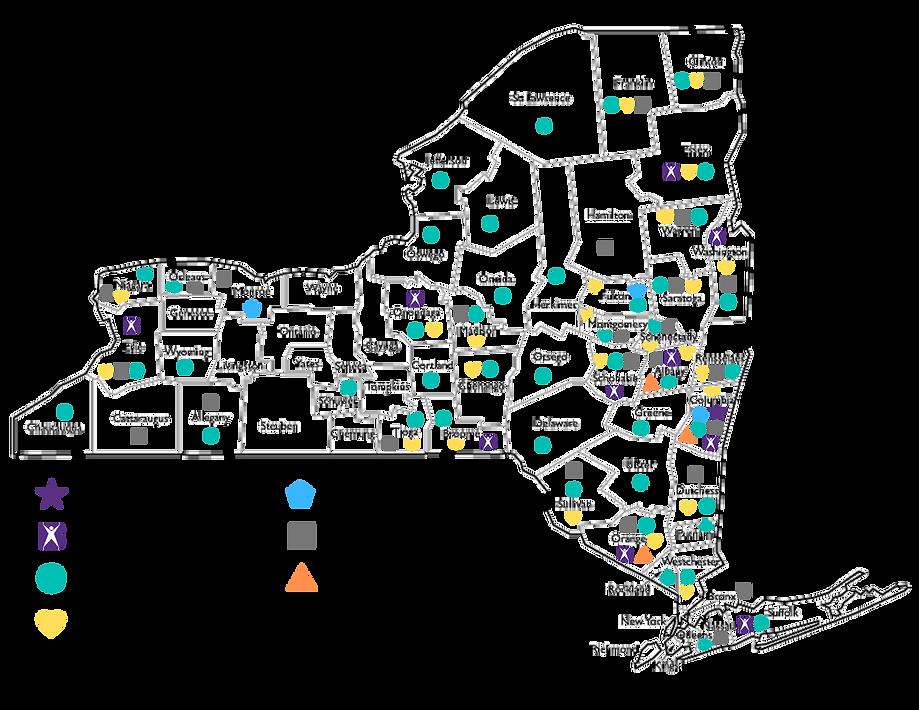2020 Program Map (1).png
