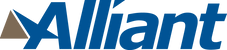 alliant20logo20-png.png