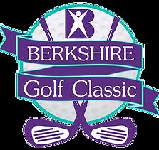 2019 Golf Classic Logo2.png
