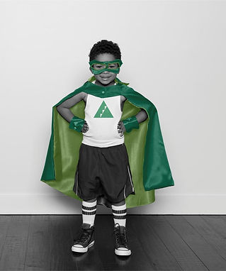 Green Superhero_edited.jpg