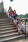 1Esperanza family (002)_edited.jpg