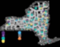 2020 Program Map.png