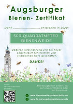 500qm Zertifikat Augsburg 2020.jpg