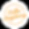 Logo_mit_weißem_Hintergrund.png