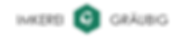 Imkerei_Gräubig_Logo.png