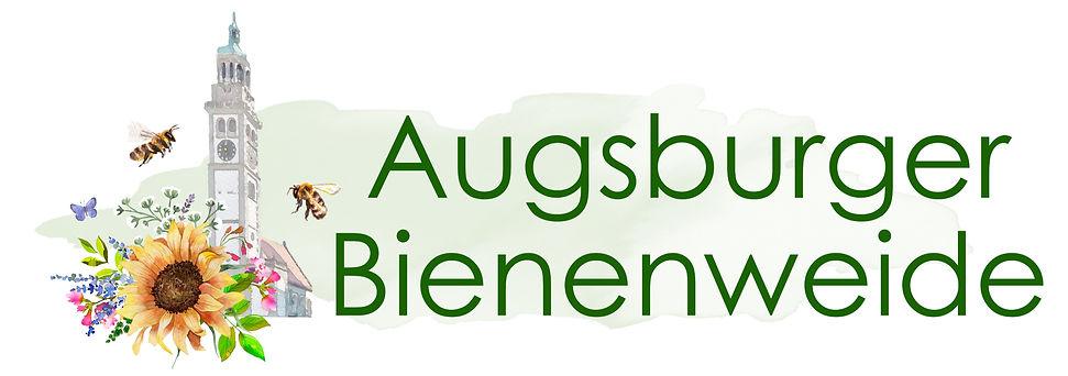augsburger_v4_edited.jpg