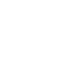 Logos-Le-Wine-Chambre.png