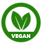 Vegan-Icon2.png