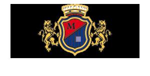 Masottina-max-300.png