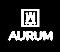 Logos-Aurum.png