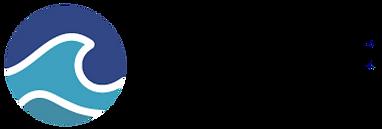 Oceans Week logo