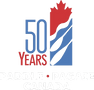 Paddle Canada 50 logo.png