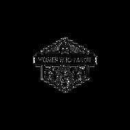 Women Who Paddle Logo.png
