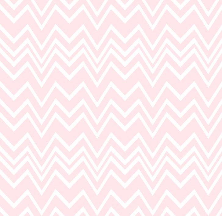 pink zig zag (1).jpg