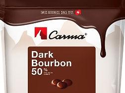 Carma%20-%20couverture_dark_bourbon_1_5k