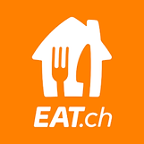 eatch.png