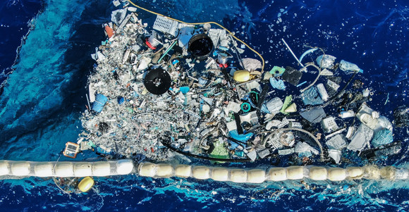 Plastics-cleanup-by-TOC.jpg