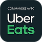 UberEats_Badge_Vertical_330x330.png