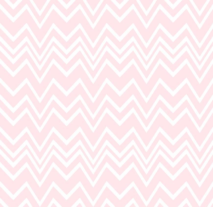 pink zig zag (2).jpg