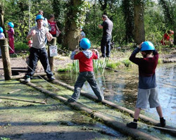_wsb_503x399_Marwell+obstacle+course+$282$29