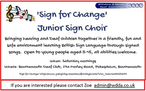 Junior sign choir info.png