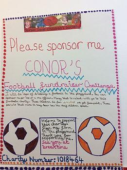 Conor football story 3_edited.jpg
