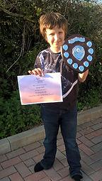 Kenzie Mills Junior Winner 2018.jpg