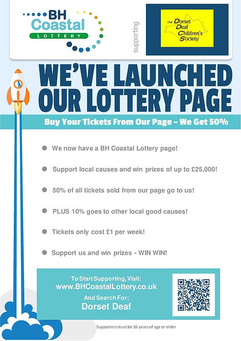 we-have-launched-on-bh-coastal-lottery -