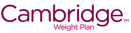 Cambridge diet logo.jpg