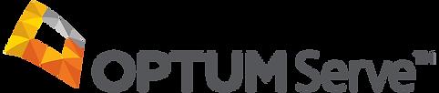 optumserve-logo.png