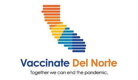 Vaccinate Counties LOGO_121420_Del Norte