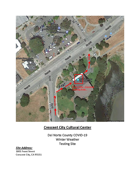 Cultural Center Testing Site.png
