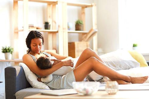 Post Partum, Postpartum, Breast Feeding, Postpartum Health Acupuncture