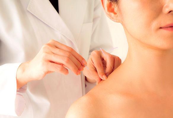 Sports Injury, Orthopedic Rehabilitation, Acupuncture New Jersey