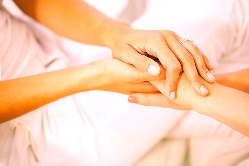 Oncology Support, Acupuncture New Jersey