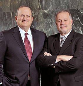 Firsel Ross Attorneys at Law