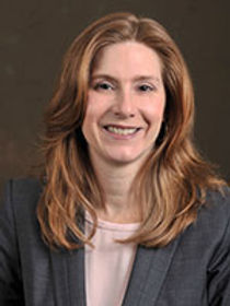 Christine Bolger Partner at Firsel Ross Attorneys at Law